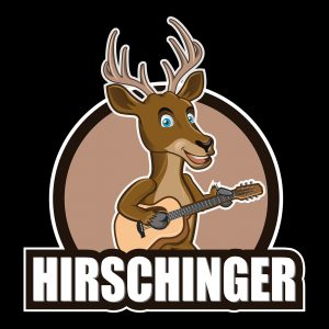 Die-CD-vom-Hirschinger_COVER