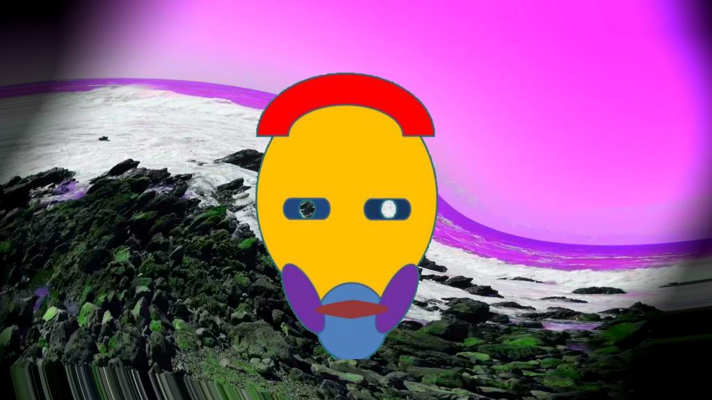 Niemandsland - Screenshot vom Video